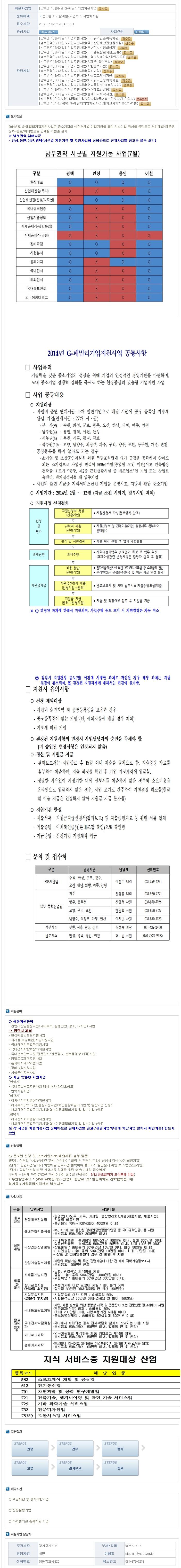 경기남부권지원사업.jpg